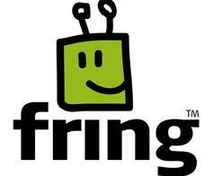 [app] Fring – It's Fringing Freedom