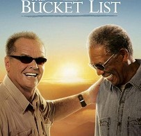 [mov-quote] The Bucket List (2008)