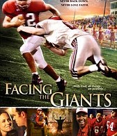 [mov-quote] Facing The Giants (2006)