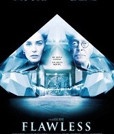 [mov-quote] Flawless (2008)