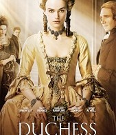 [mov-quote] The Duchess (2008)
