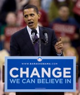 [quote] Change – We Can Believe In (Obama)