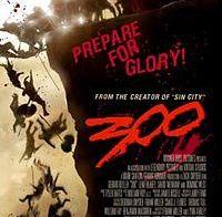 [mov] 300 (2006)