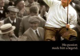 [mov] Bobby Jones – Stroke of Genius (2004)