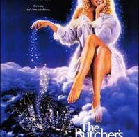 [mov] Butcher's Wife, The (1991)