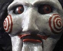 [mov] Saw (2004) and the sequels