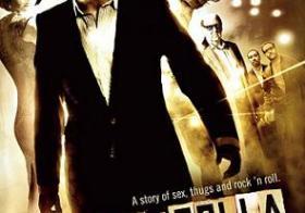 [mov] Rocknrolla (2008)