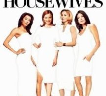 [series] Desperate Housewives (2004-2012)