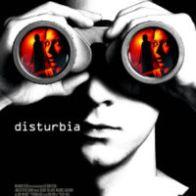 [mov] Disturbia (2007)