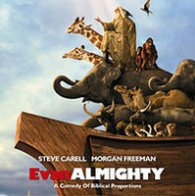 [mov] Evan Almighty (2007)