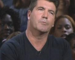 [tv] American Idol