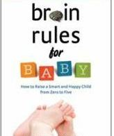 [book] Brain Rules for Baby