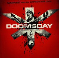 [mov] Doomsday (2008)