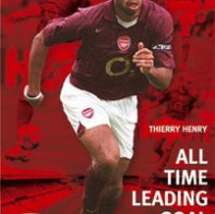 [people] Thierry Henry