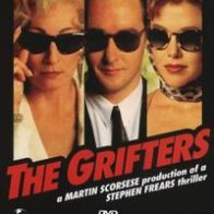 [mov] The Grifters (1990)