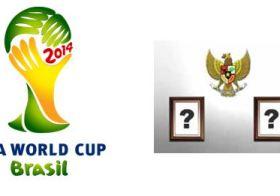 [life] World Cup vs Kampanye Pilpres 2014