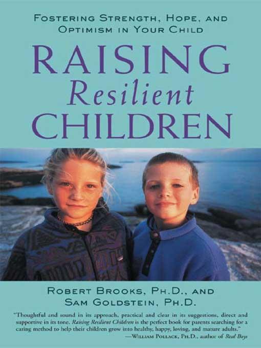 raising resilient children.jpg