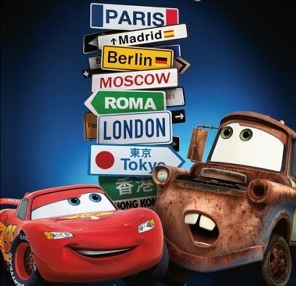 Cars-2-poster-disney-pixar-cars-2-28924399-550-782