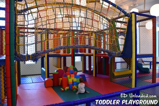 shangri-la childrens playground
