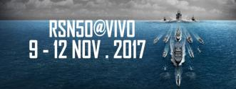 singapore navy vivo