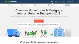 Money smart loan