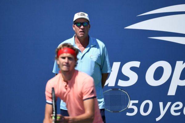 Inteligência emocional e o tênis