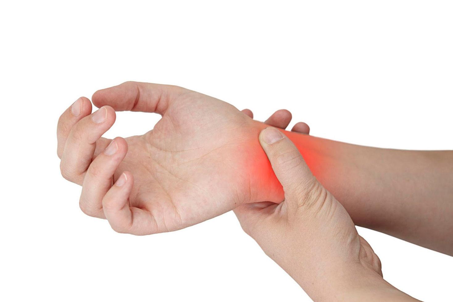 Tratamentos alternativos para lesões no tênis