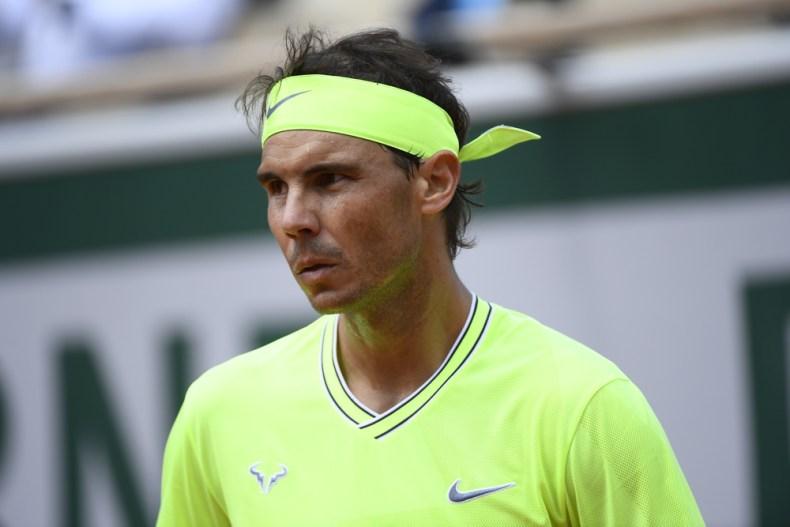 Visualização dica psicológica tenistas