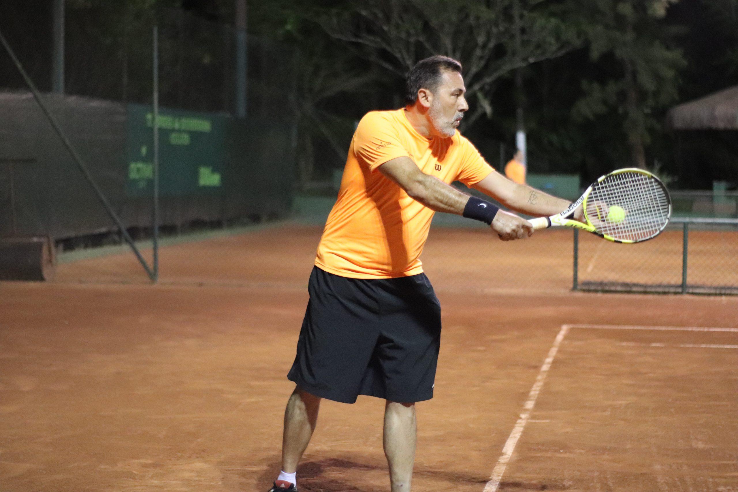 Protegido: Tennis & Business Club #3: confira as fotos!