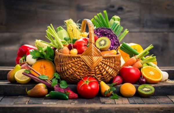 Novembro azul: conheça os alimentos que ajudam na prevenção do câncer de próstata