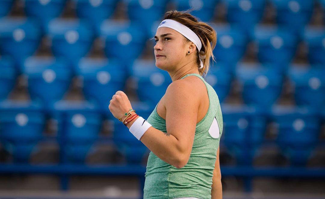 Autoconfiança e a formulação de objetivos no tênis