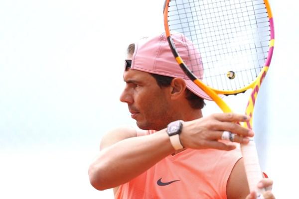 Masters de Monte Carlo e tenistas brasileiras em destaque