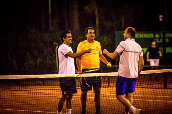 Protegido: Tennis & Business Club #11 – Veja as fotos!