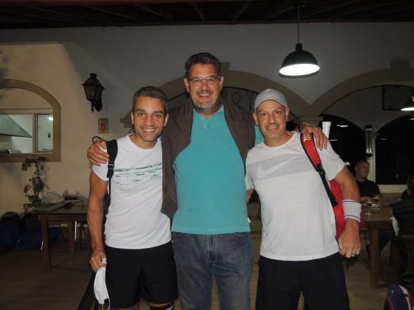 Protegido: Tennis & Business #14 – Veja as fotos!