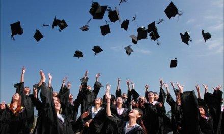 Best Graduate Education Schools in US in 2019