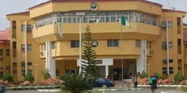 FUTO, UNIBEN, ATBU begins strike action