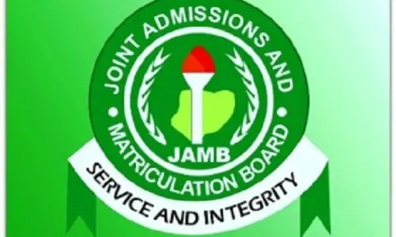 Top 100 JAMB UTME candidates get university scholarships from 4 leading commercial banks