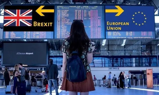 How will Brexit affect UK, European Union (EU) & International Students?