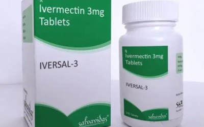 COVID-19 Education: Could ivermectin cure coronavirus?