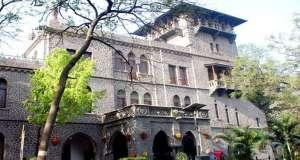 COEP Pune