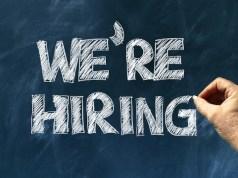 IBPS PO 2018 Vacancies