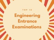 top 10 engineering entrance exams