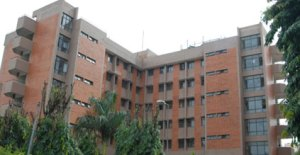 bms college of engineering hostel