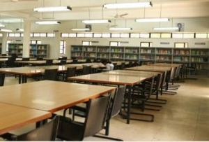 bms college of engineering library