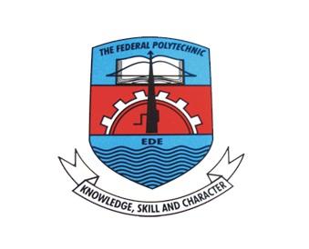 Fed Poly Ede Logo