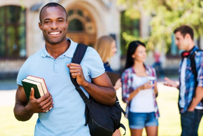 Requirements to Study in the UK, Canada and US for Nigerian Students