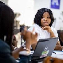 How EduPoint is Improving the Way Students are Learning in this Pandemic