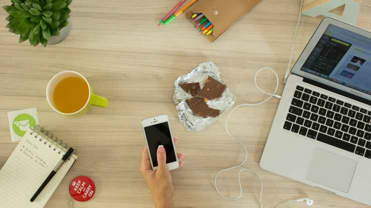10 Digital Skills That Can Make Students Instantly Employable