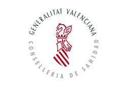 Psicólogo Valencia Generalitat valenciana