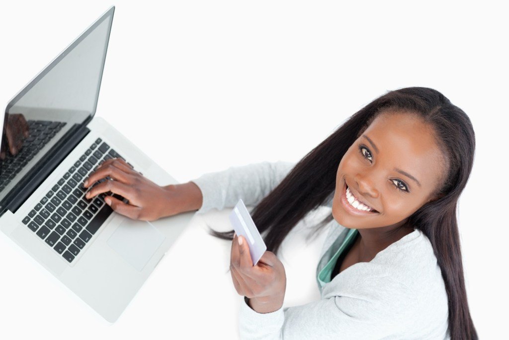 Edu Pulse - Women And Technology: Break The Cycle And Empower Women Through ICT.